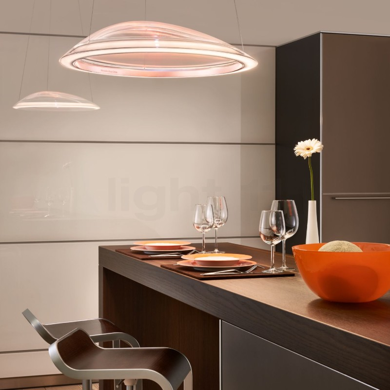 artemide artemide Artemide's Light Fixtures That You Will Love Ameluna