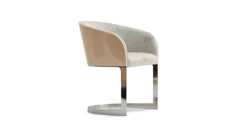 luxury dining chairs luxury dining chairs Luxury Dining Chairs That Will Become A Must For Your Dining Room Giulietta