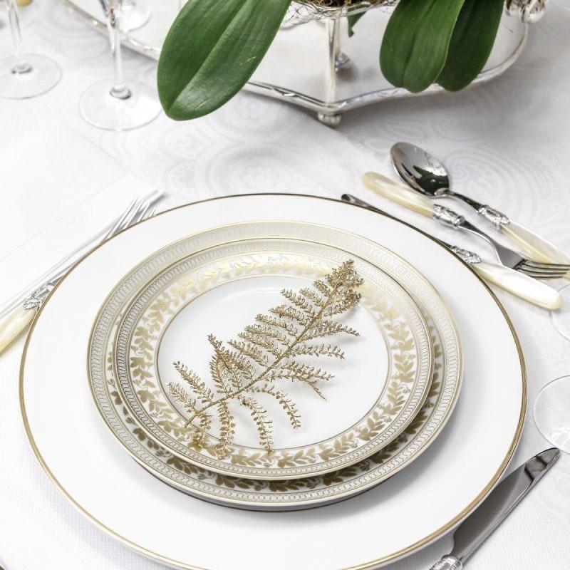 thanksgiving table ideas Thanksgiving Table Ideas That You Will Love Vista Alegre 2