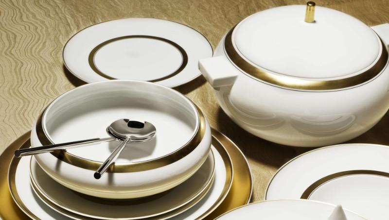 thanksgiving table ideas Thanksgiving Table Ideas That You Will Love Vista Alegre
