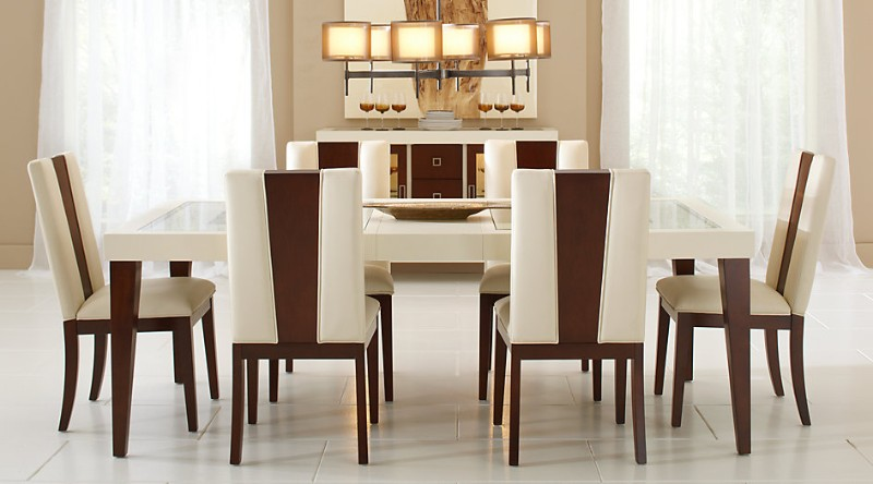 color trends Dining Room Color Trends for 2019 color trends 7