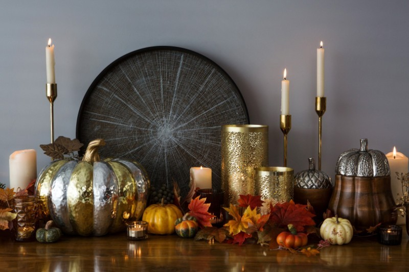thanksgiving table ideas Thanksgiving Table Ideas That You Will Love decoration ideas for thanksgiving