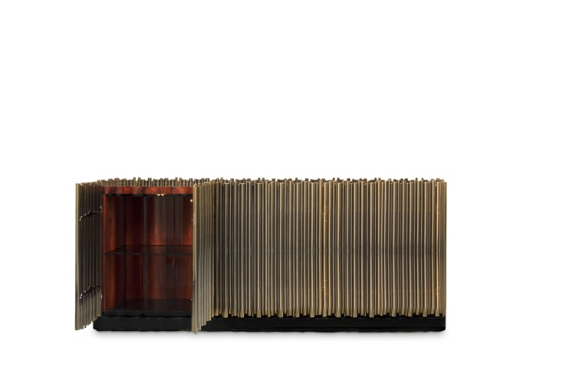 contemporary sideboard Symphony: A Contemporary Sideboard for Your Dining Room symphony sideboard b 93vpj