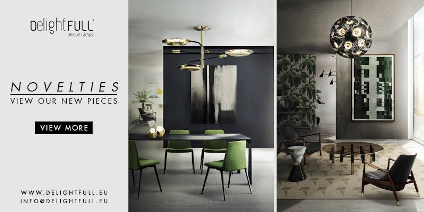 Modern-Dining-Room-Tables-Ideas-12
