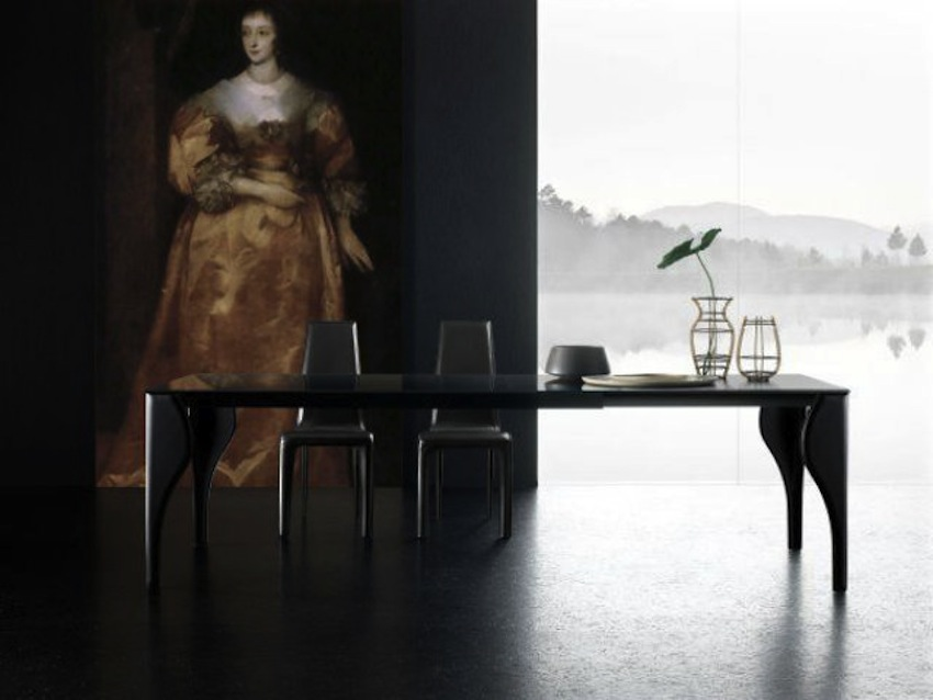 Modern-Dining-Room-Tables-Ideas-13
