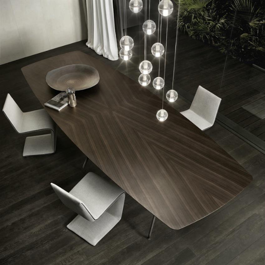 Modern-Dining-Room-Tables-Ideas-15