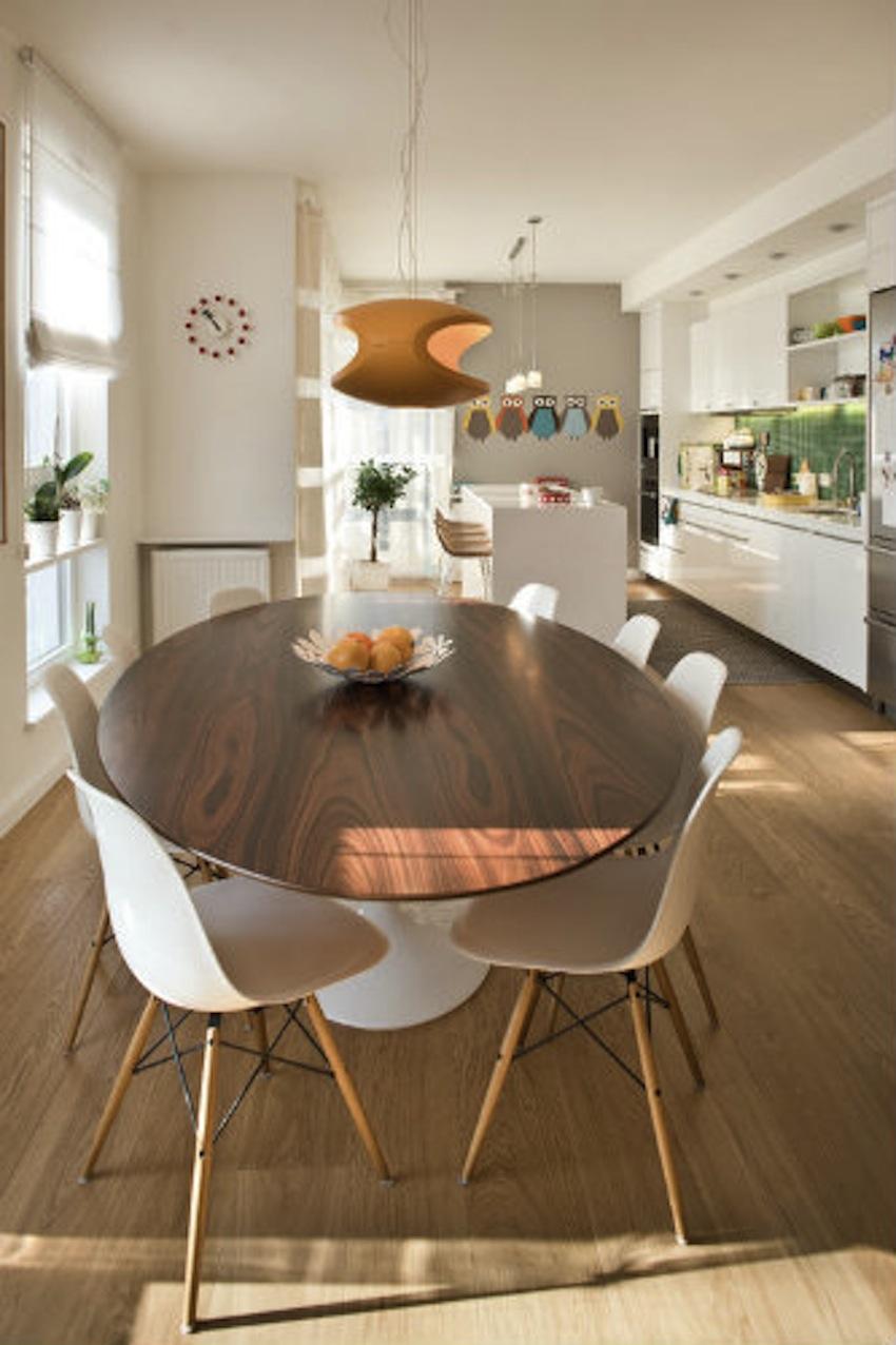Modern-Dining-Room-Tables-Ideas-17