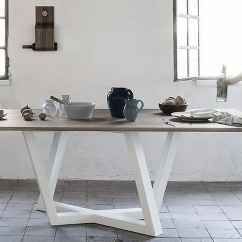 Modern-Dining-Room-Tables-Ideas-21