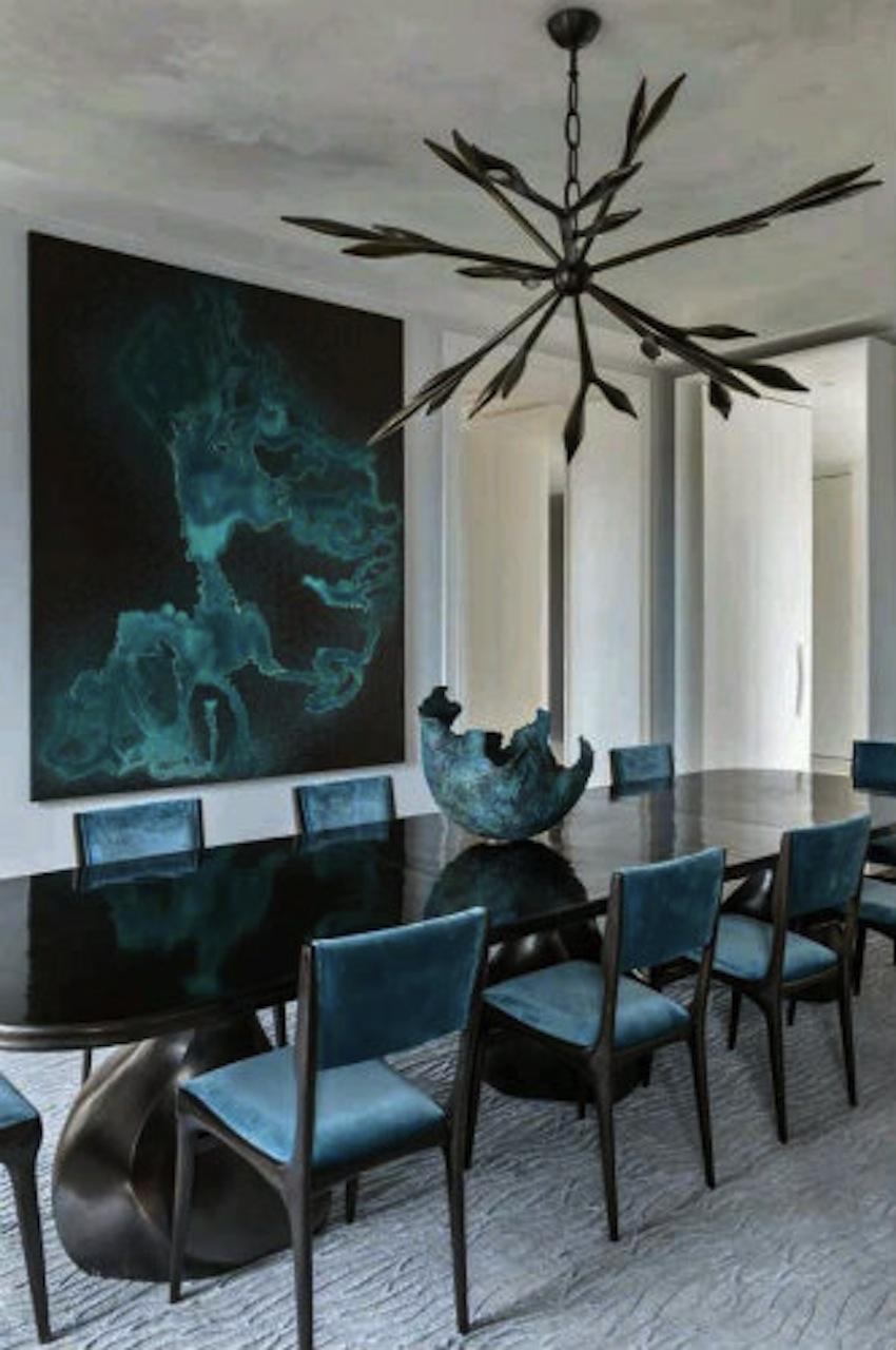 Modern-Dining-Room-Tables-Ideas-22