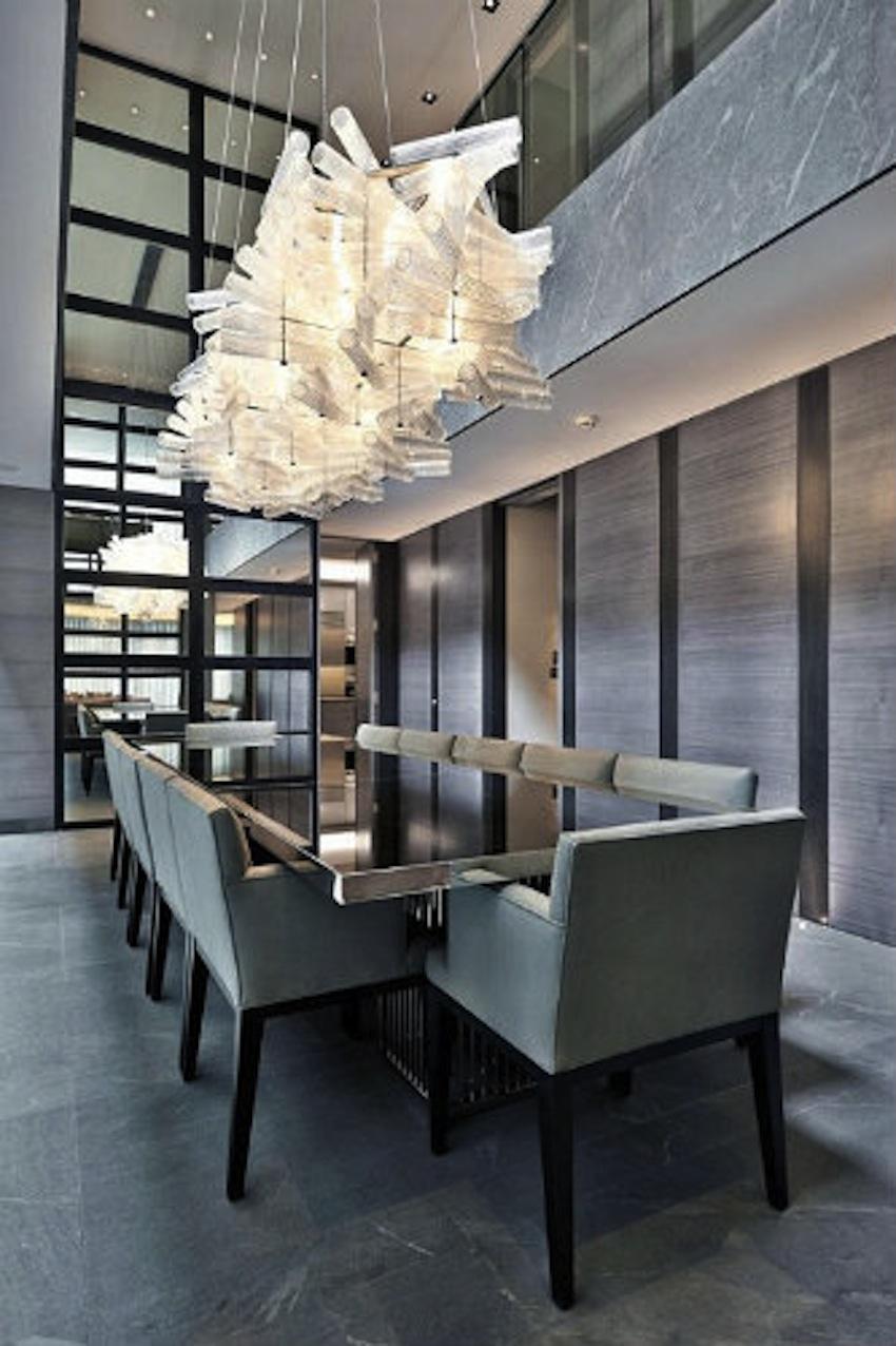 Modern-Dining-Room-Tables-Ideas-23