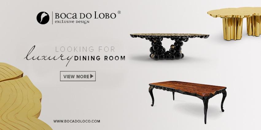 Modern-Dining-Room-Tables-Ideas-24