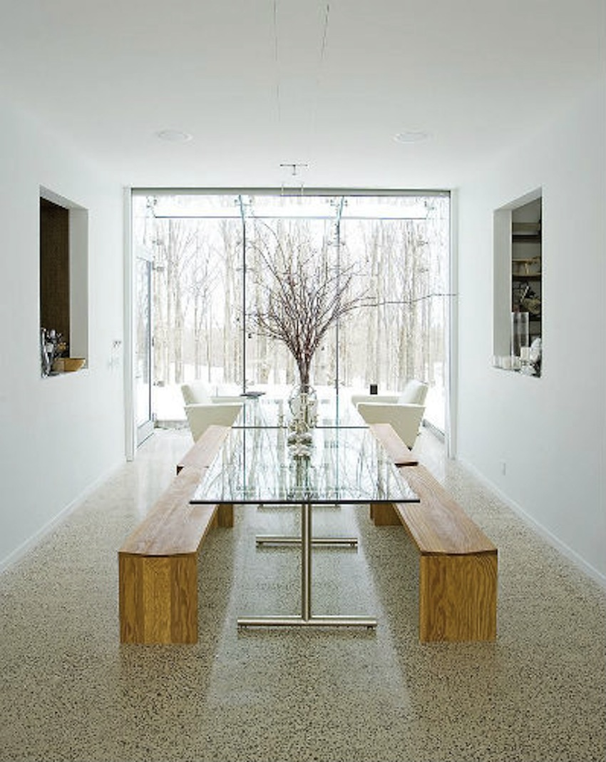 Modern-Dining-Room-Tables-Ideas-26