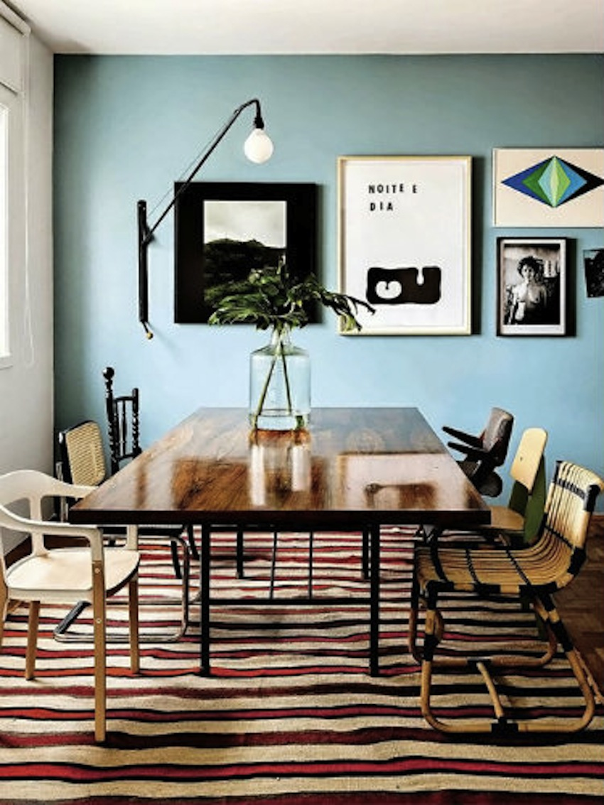 Modern-Dining-Room-Tables-Ideas-27
