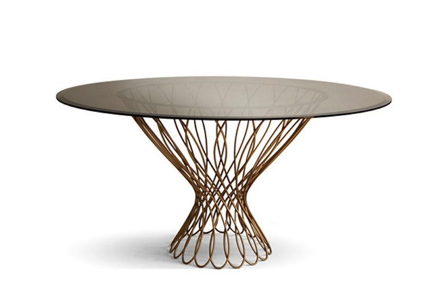 Modern-Dining-Room-Tables-Ideas-28-allure-dining-table-Koket-