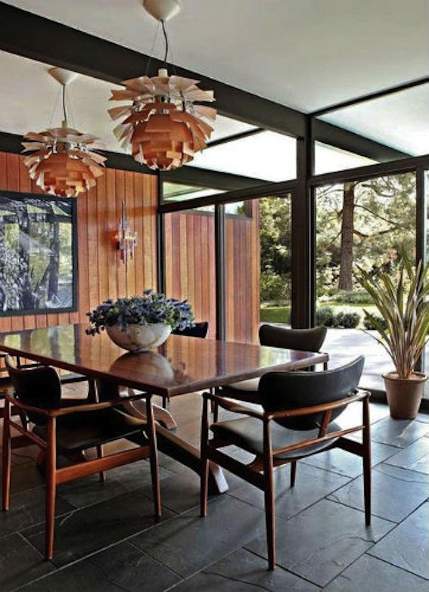 Modern-Dining-Room-Tables-Ideas-31