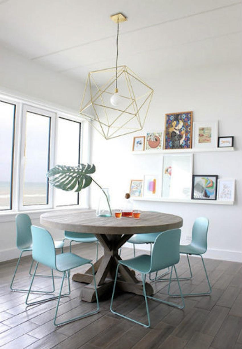 Modern-Dining-Room-Tables-Ideas-33