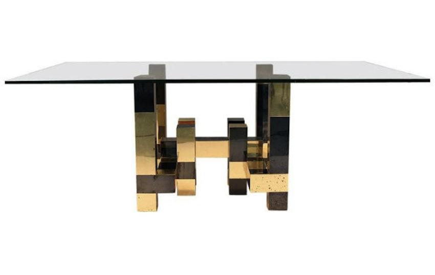 Modern-Dining-Room-Tables-Ideas-34