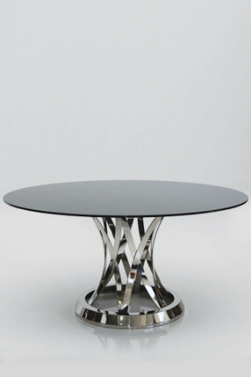 Modern-Dining-Room-Tables-Ideas-36