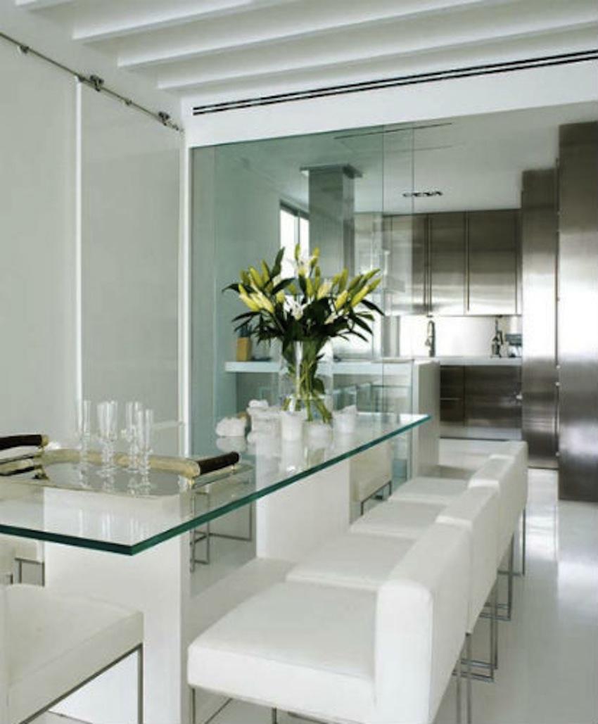 Modern-Dining-Room-Tables-Ideas-37