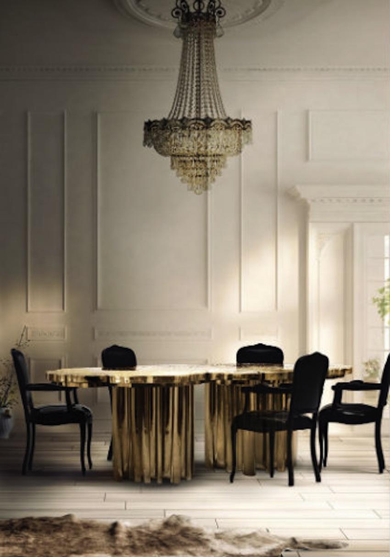Modern-Dining-Room-Tables-Ideas-39-Fortuna-Dining-table-Boca-do-Lobo