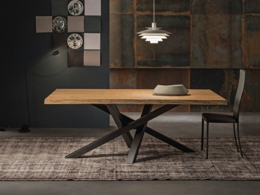 Modern-Dining-Room-Tables-Ideas-4