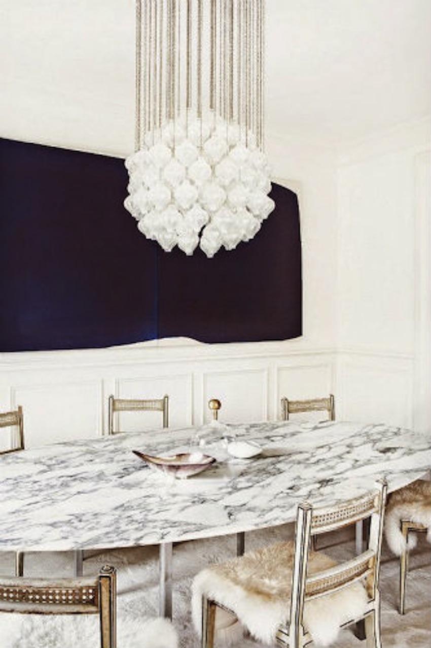 Modern-Dining-Room-Tables-Ideas-42