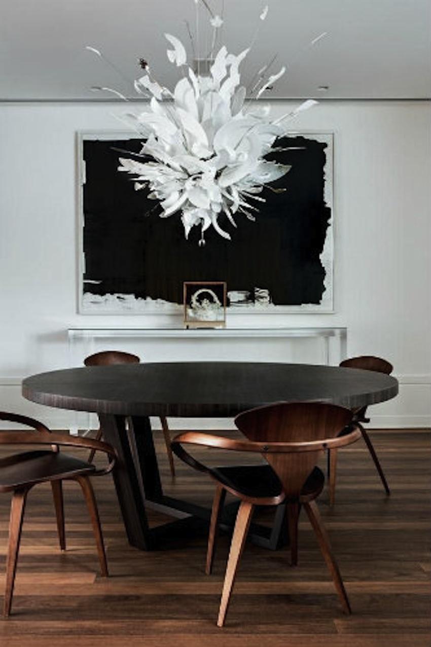 Modern-Dining-Room-Tables-Ideas-50