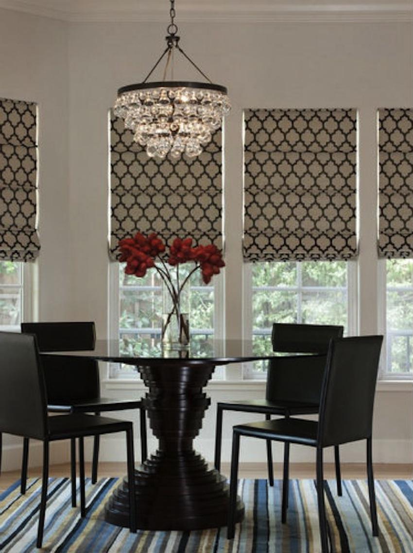 Modern-Dining-Room-Tables-Ideas-51