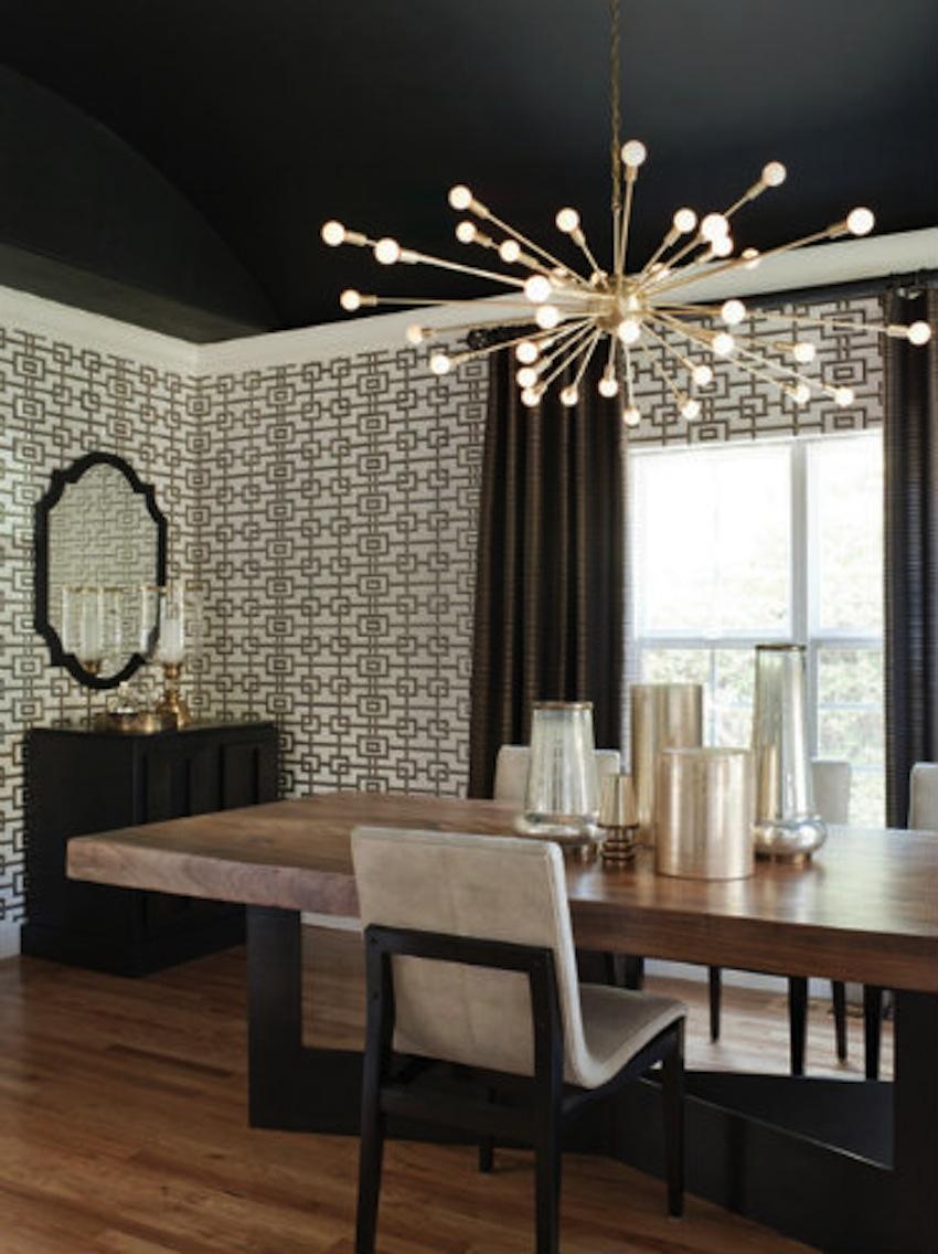 Modern-Dining-Room-Tables-Ideas-54