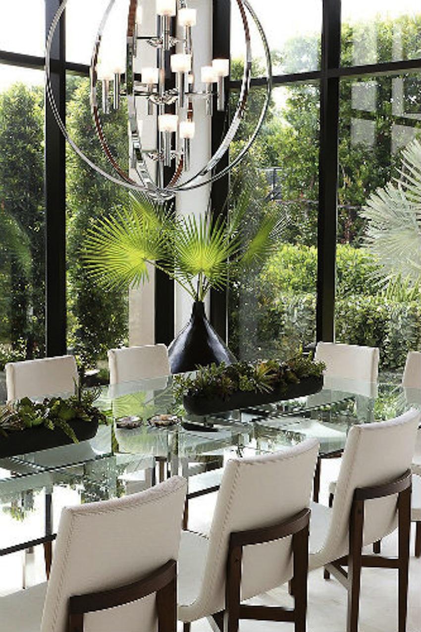 Modern-Dining-Room-Tables-Ideas-55