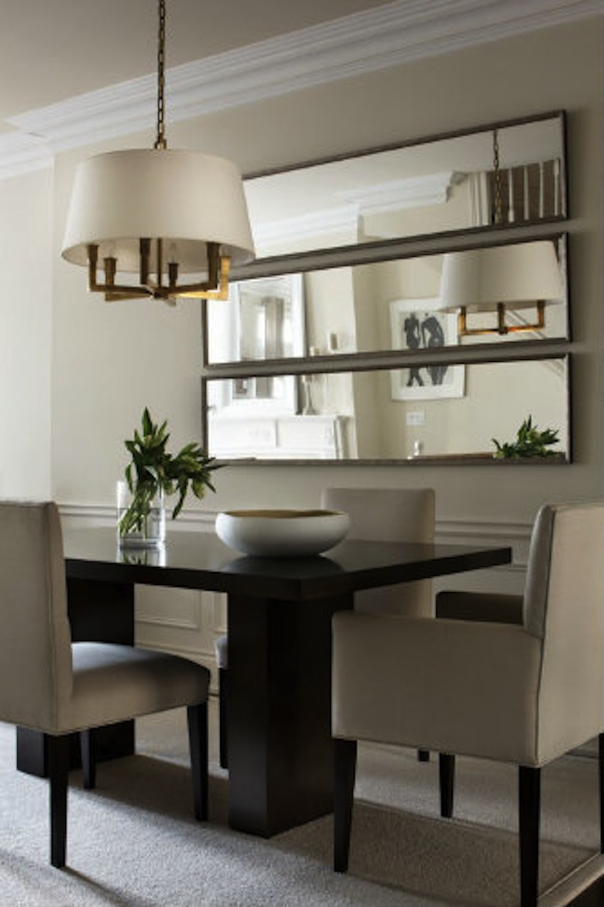 Modern-Dining-Room-Tables-Ideas-57