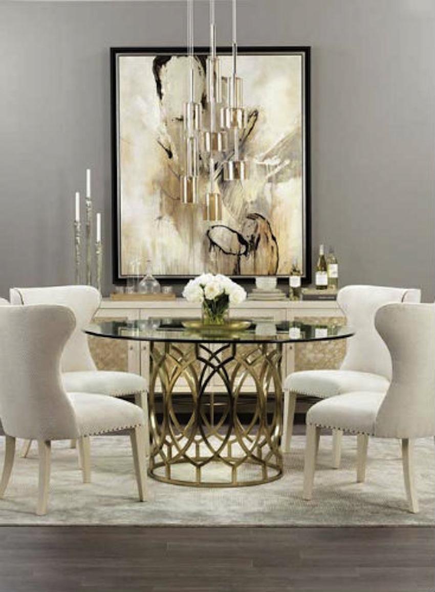 Modern-Dining-Room-Tables-Ideas-58