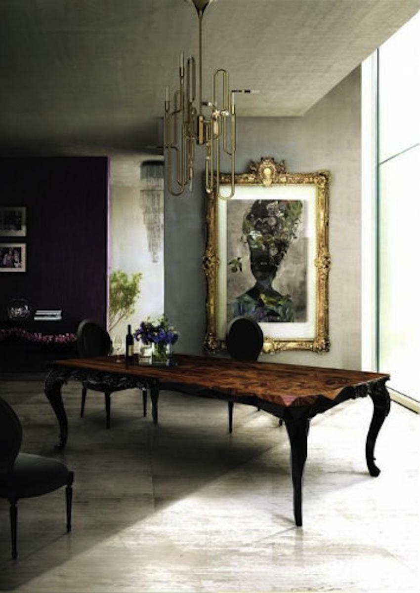 Modern-Dining-Room-Tables-Ideas-8-Royal-by-Boca-do-Lobo