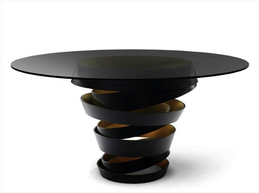 Modern-Dining-Room-Tables-Ideas-9-Intuition-by-Koket