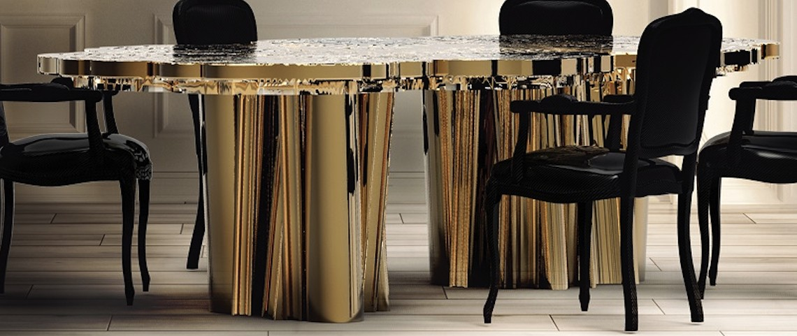 the-best-fashionable-tables-for-your-home-decor-COVER The Best Fashionable Tables for Your Home Decor The Best Fashionable Tables for Your Home Decor the best fashionable tables for your home decor COVER 1140x481