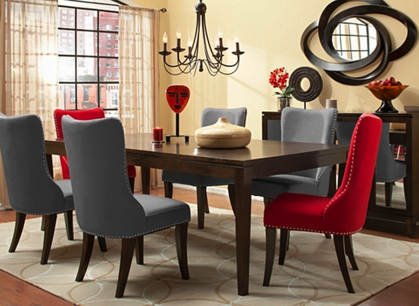 10 chair dining room set 10 marvelous dining room sets with upholstered chairs 7257