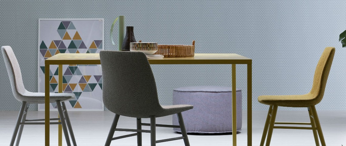 mid-century modern dining room sets 7 Inspirational Mid-century Modern Dining Room Sets featured image midcentury modern dining room sets 1140x483