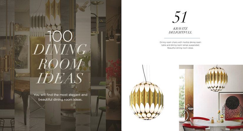 on design free interior book