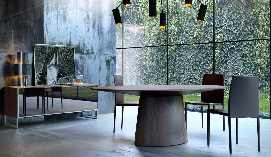 dining tables Dining Tables and Chairs Set Design Ideas To Get Inspired L MD510 3 1140x660