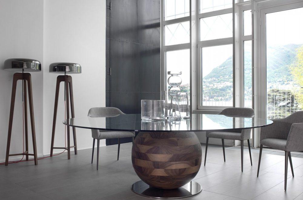 creative tables MOST CREATIVE TABLES IDEAS Porada Gheo K 1000x660