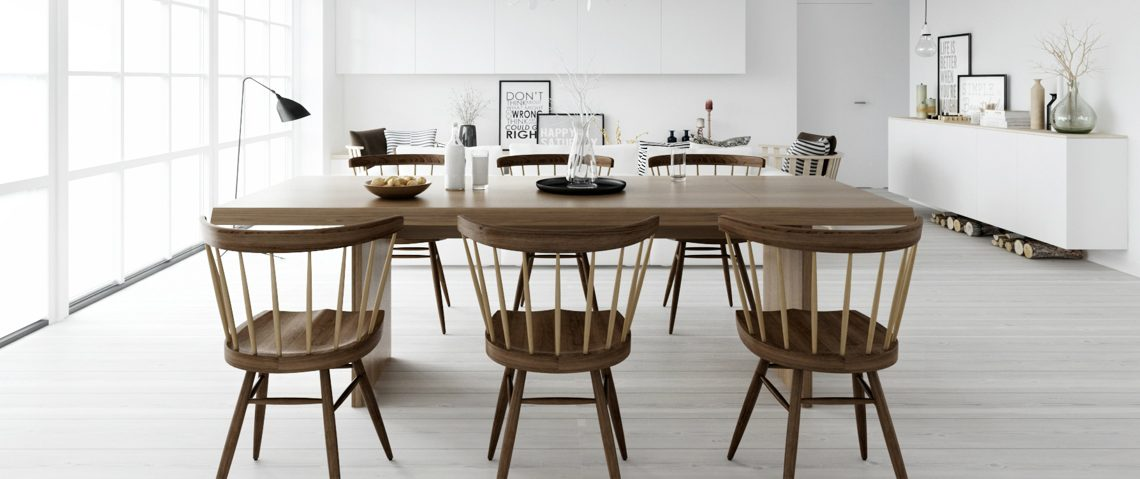 scandinavian 15 Scandinavian Dining Tables 111 3 1140x479