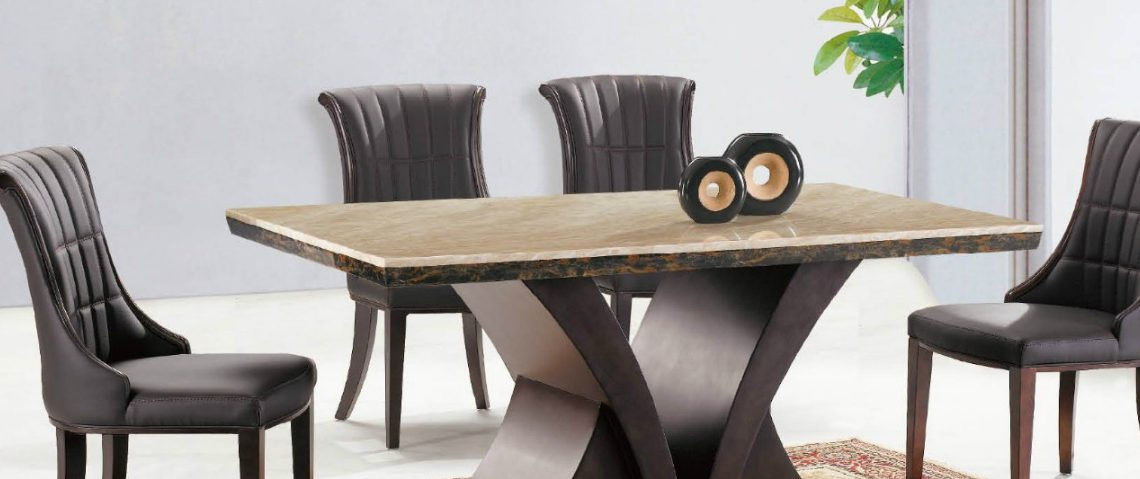 marble tables Luxurious Marble Tables 11111 1140x479