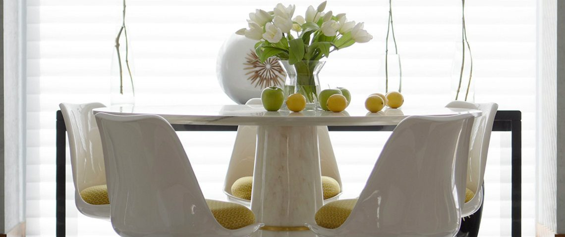 round dining table 5 Round Dining Table cdks 1140x479