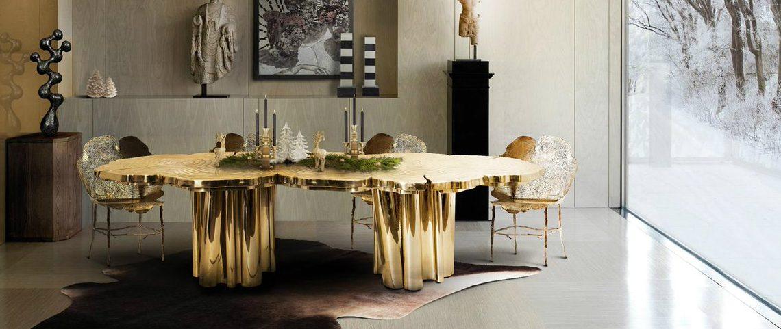 boca do lobo Dining Room Decor Ideas From Boca Do Lobo 111 1140x481