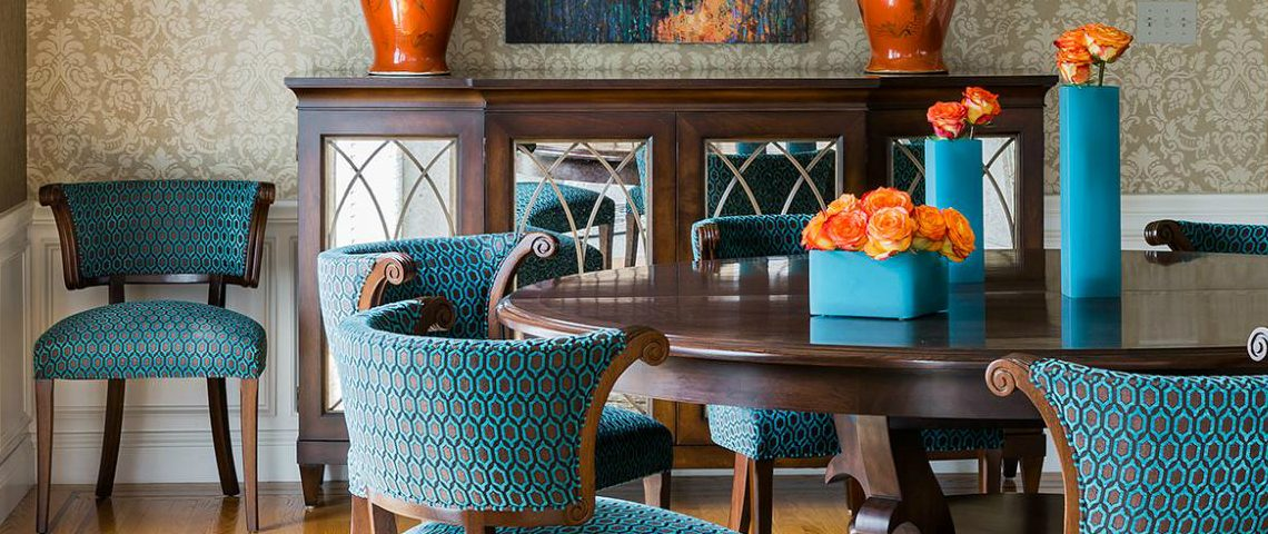 tropical Tropical Dining Room Ideas 111 2 1140x480