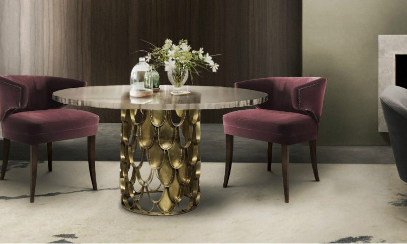 dining room designs Dining Room Designs That Will Inspire You For This Fall Winter 11111KOI BRABBU 800x480