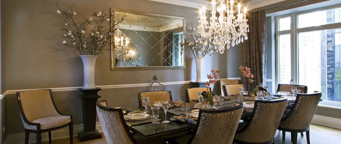 mirror The Best Mirrors for Your Dining Room aaaaa 1140x481