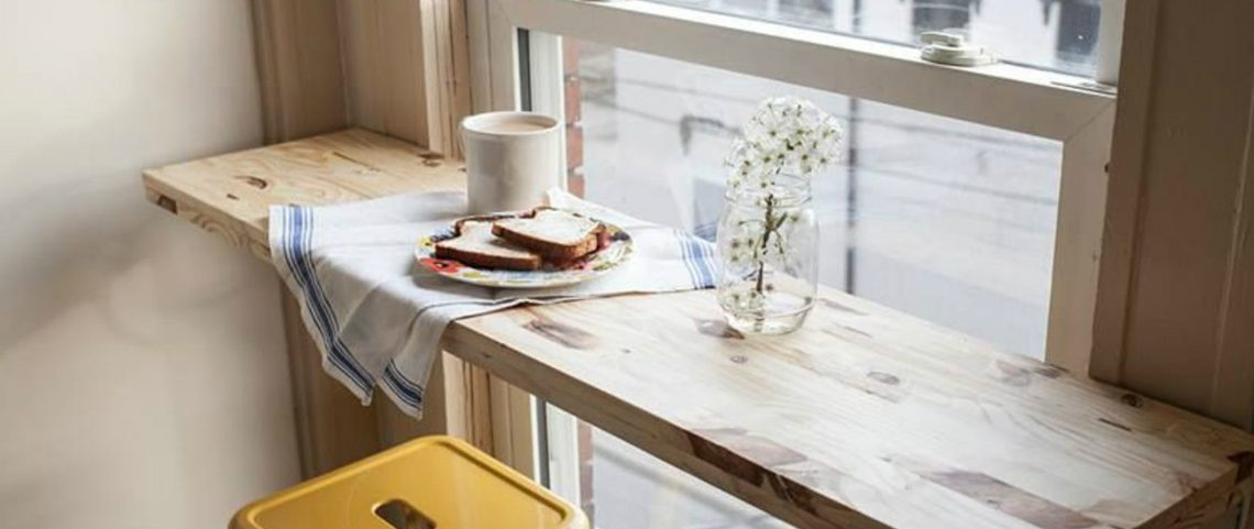 narrow dining table for small spaces 24 inch do your small spaces feel overcrowded and uncomfortable in todays post modern dining tables presents simple narrow ideas that you can use for small elegant spaces