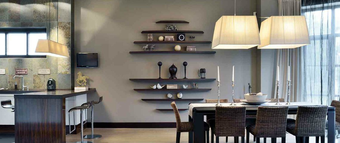 gray dining room The Finest Gray Dining Rooms for your House 11111 3 1140x480