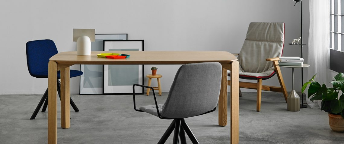 45 dining table The Minimal Look of 45 Dining Table 1111 1140x480